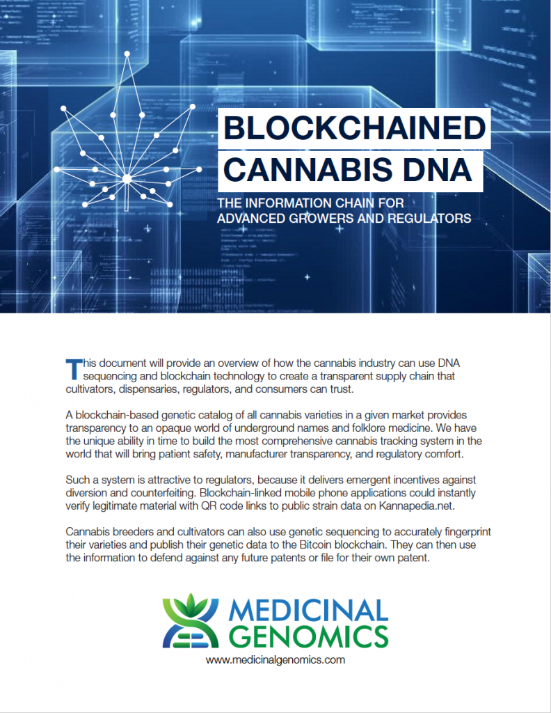 blockchained-cannabis-dna