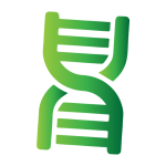 dna-purification-icon