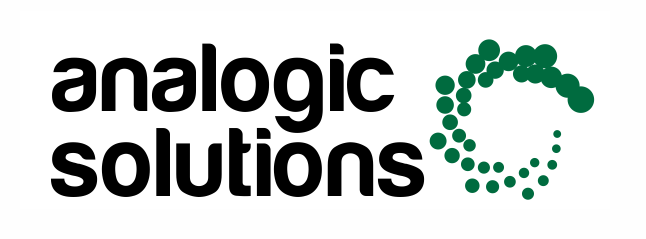 Analogic Solutions