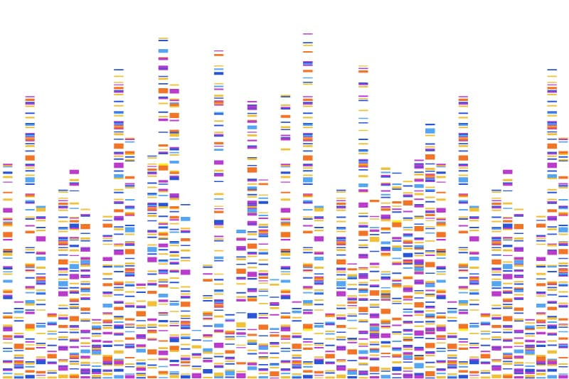 reference-genome